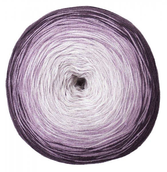 Bobbel Cotton Nr. 22