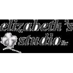 Elizabeth Studio