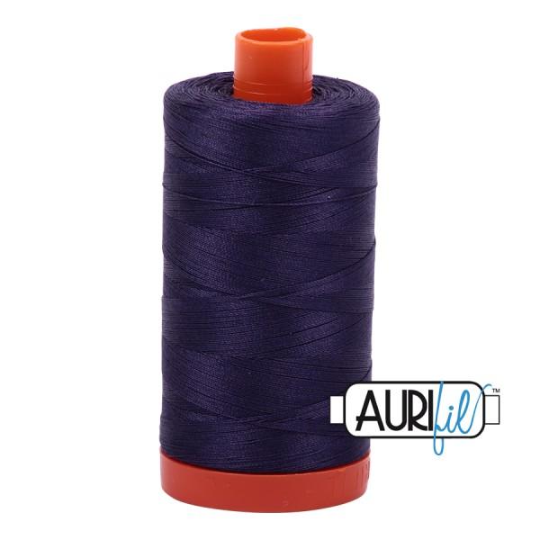 Aurifil Garn 2581