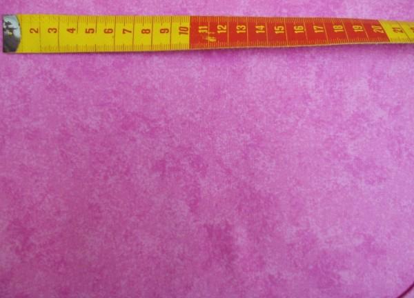Spraytime pink