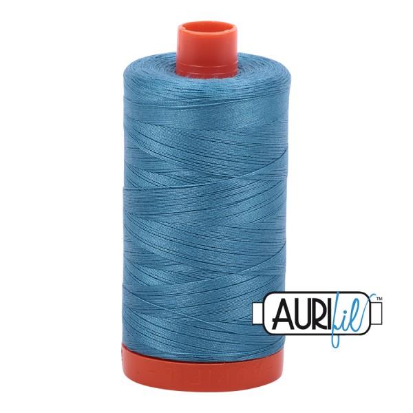 Aurifil Garn 2815