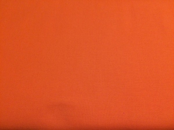 Bella Solids orange