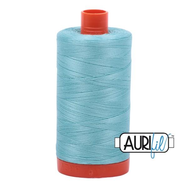 Aurifil Garn 5006