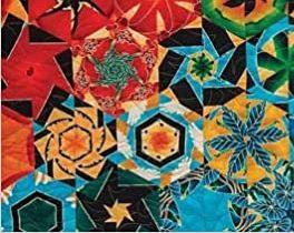 Kaleidoskop 16.10.