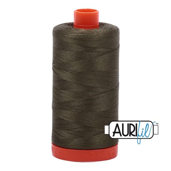 Aurifil Garn 2905