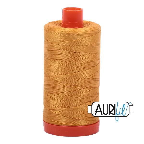 Aurifil Garn 2140