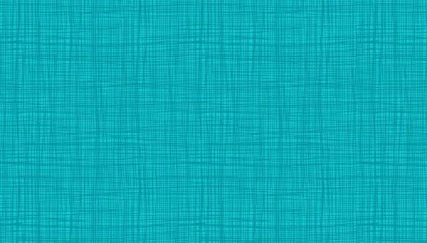 Linea blau