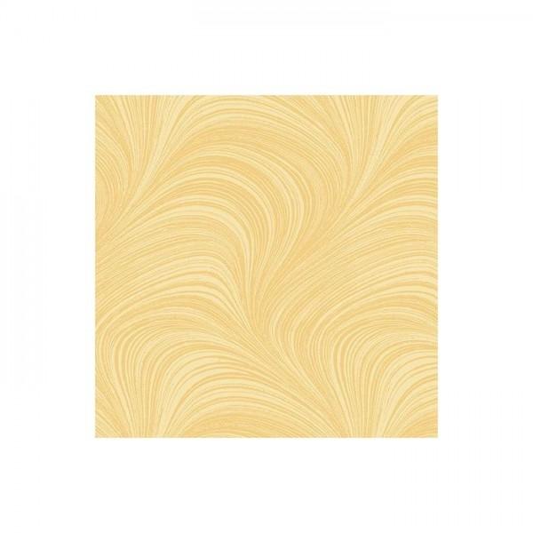 Wave beige