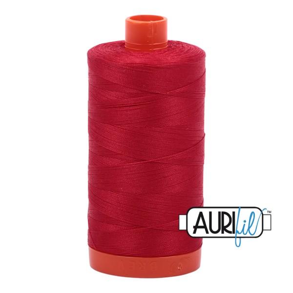 Aurifil Garn 2250