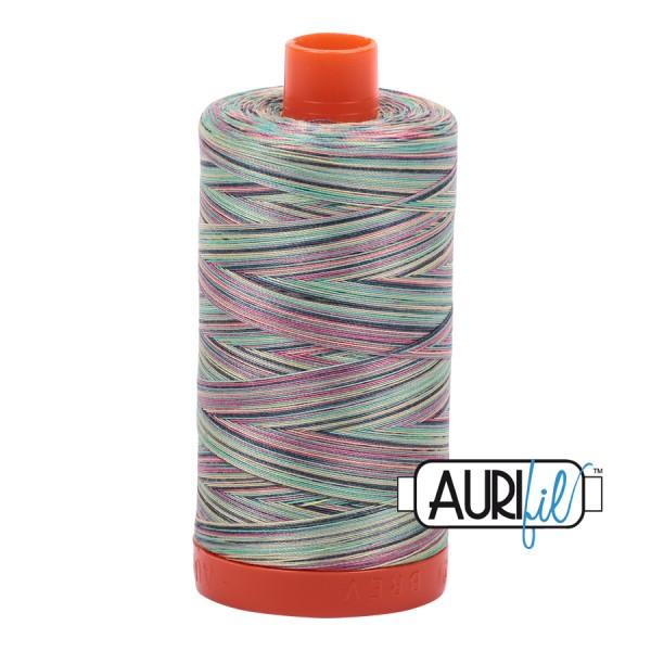 Aurifil Garn 3817