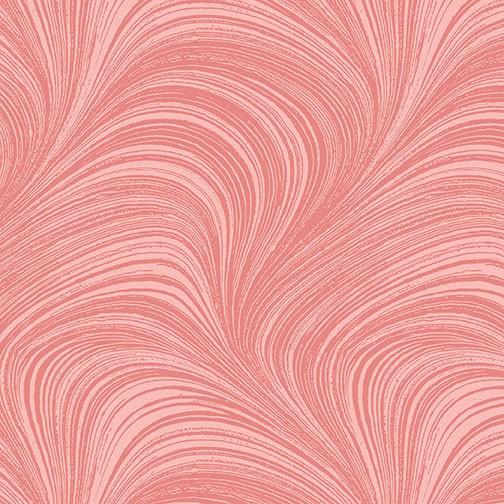 Wave rosa