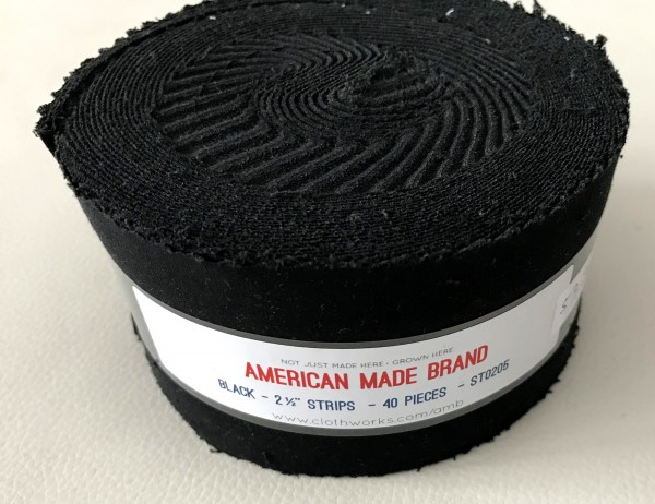 Jelly Roll - American Made Brand