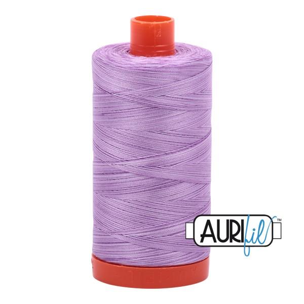 Aurifil Garn 3840