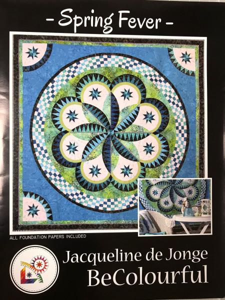 Kurs nach Jacqueline de Jonge 11.+12.9.