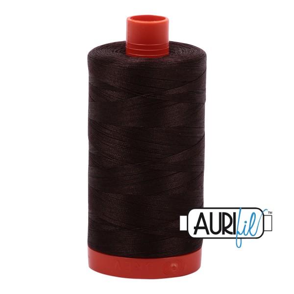 Aurifil Garn 5024