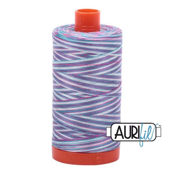 Aurifil Garn 4647