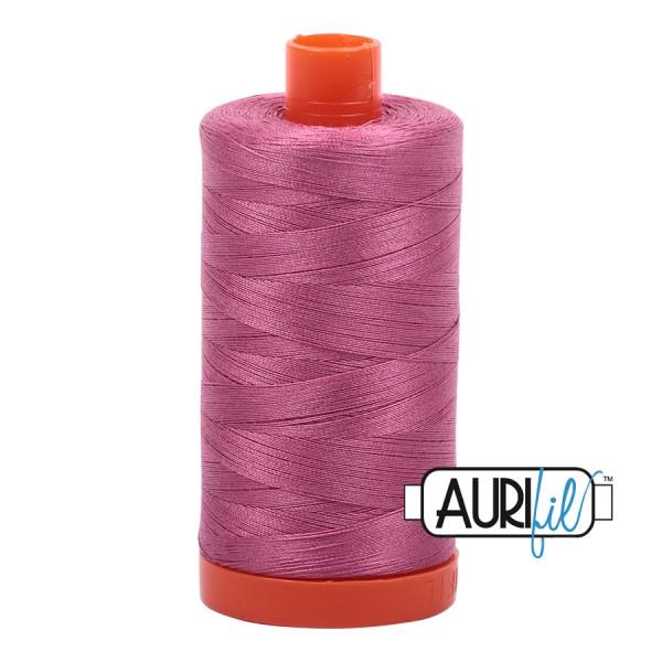 Aurifil Garn 2452