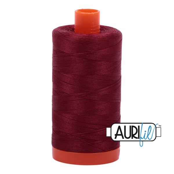 Aurifil Garn 2460