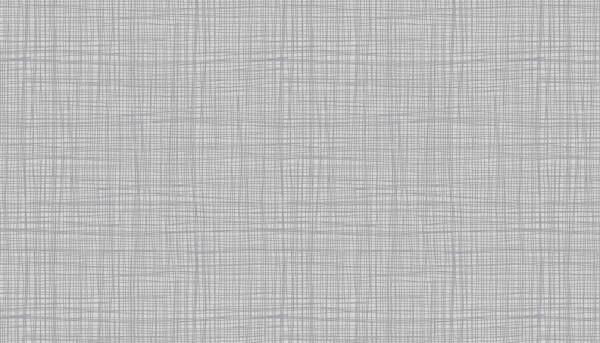 Linea grau