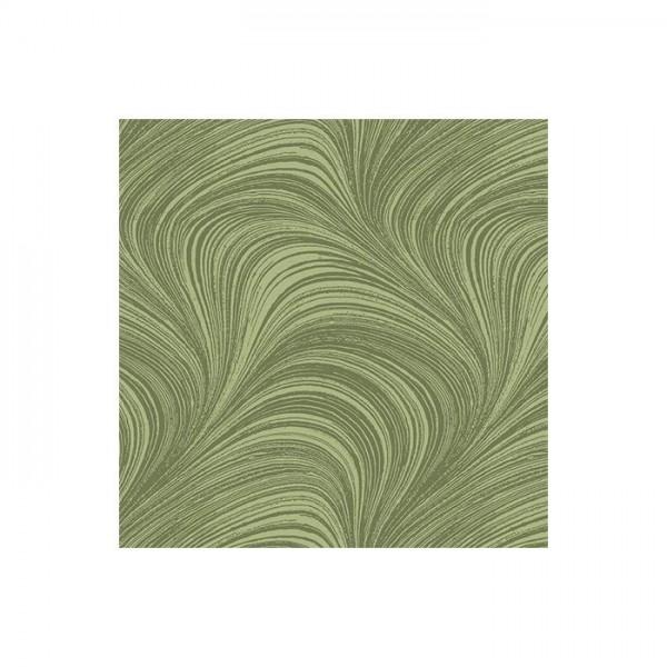 Wave grün
