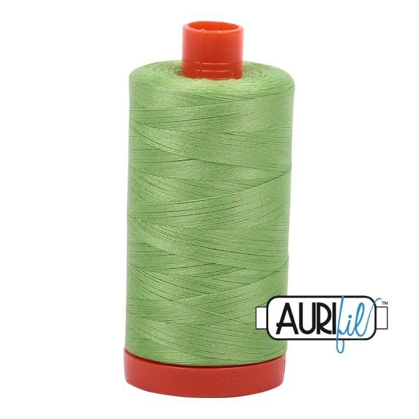 Aurifil Garn 5017
