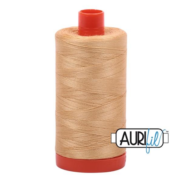 Aurifil Garn 5001
