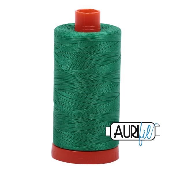 Aurifil Garn 2865
