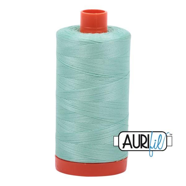 Aurifil Garn 2835