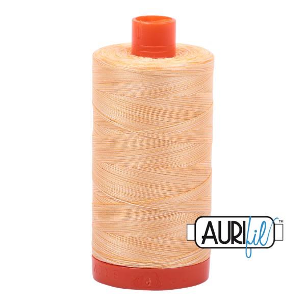 Aurifil Garn 3920