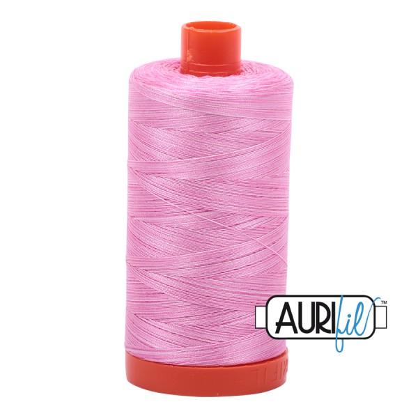 Aurifil Garn 3660