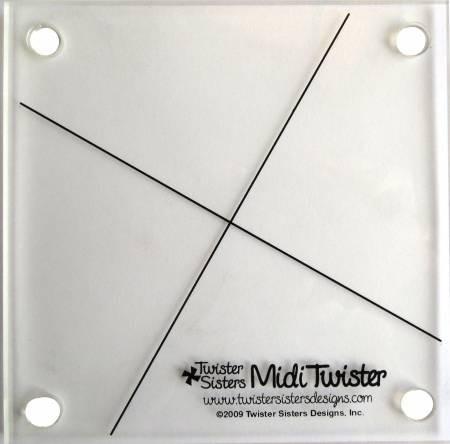Midi Twister Lineal
