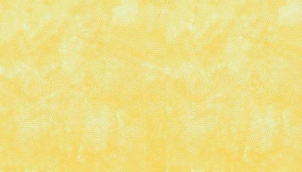 Dimples gelb