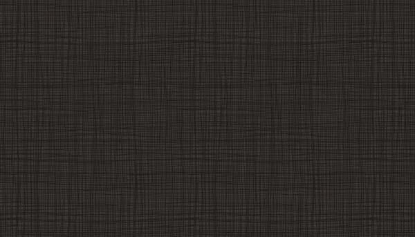 Linea 1525 X