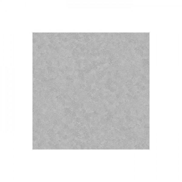 Spraytime grau