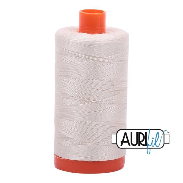 Aurifil Garn 2309
