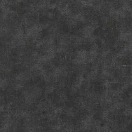 Oxford Grey Texture