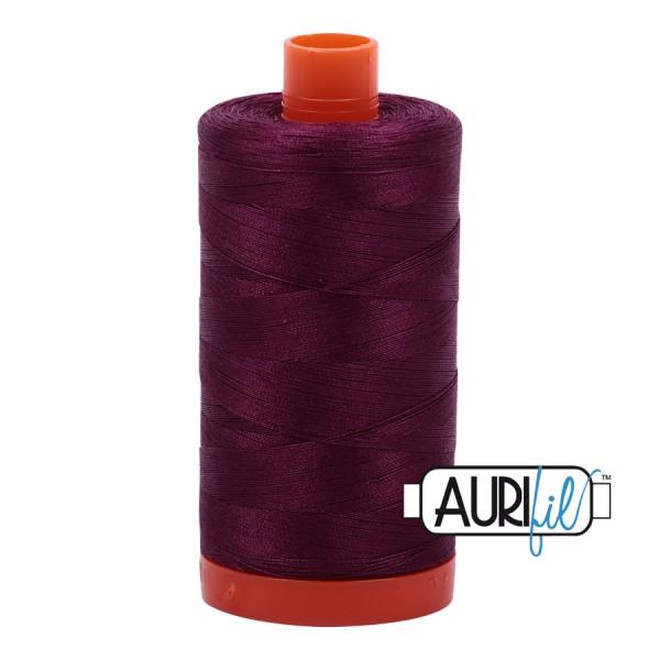 Aurifil Garn 4030