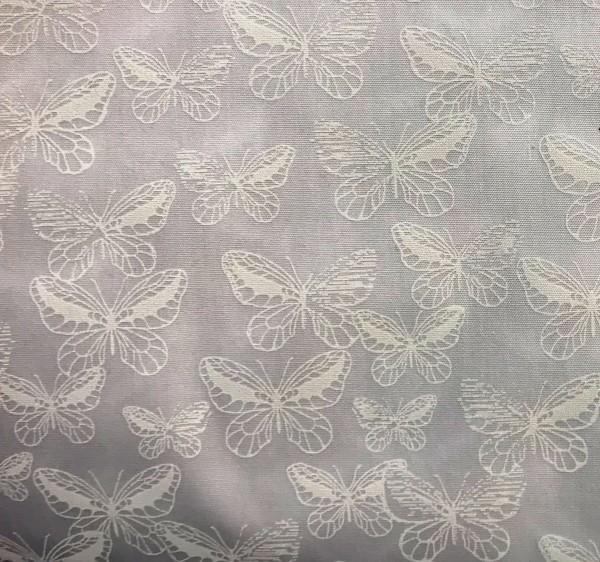 Tonal Butterflies