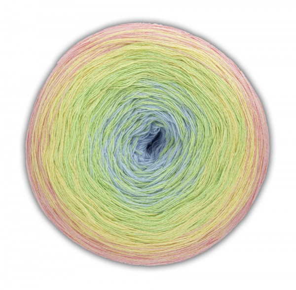 Gobbel Cotton Nr. 17
