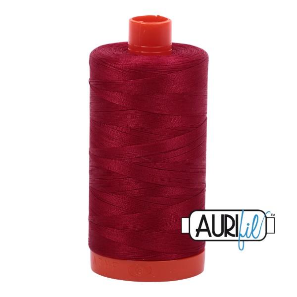 Aurifil Garn 2260